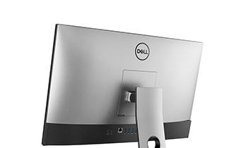 戴尔电脑修图